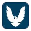 enemia's avatar