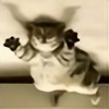 Enemjay1987's avatar