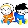 Enemom's avatar