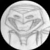 EnemyAlpha's avatar