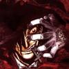 EnemyD's avatar