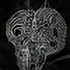 EnemyNone's avatar