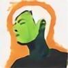 EnemyoftheSteak's avatar