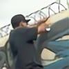 ENEMYone365's avatar