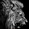 EnemySpartan's avatar