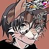EnemyTal's avatar