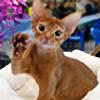 Enenzy's avatar
