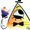 EnerakRuby's avatar