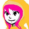 energeticAuspicious's avatar