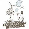 ENERGIES2050's avatar