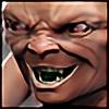 energise's avatar
