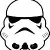 EnergizedMonster's avatar