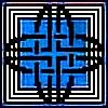 energizer-ashley's avatar