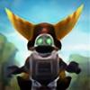 Energizer820's avatar