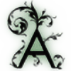 energizerrabbitx's avatar