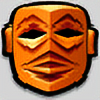 energokomplex's avatar
