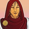 energon-goodies's avatar