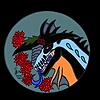 energonarchivist's avatar