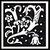 Energumene's avatar