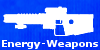 Energy-Weapons