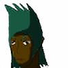 energy123049's avatar