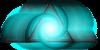 EnergyArtClub's avatar