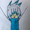 EnergyChasers21's avatar