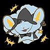EnergyLuxray's avatar