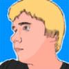 Energyn's avatar