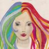 Energyofstar's avatar