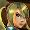 EnergyPhoenix's avatar