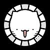EnergySynergyMatrix's avatar
