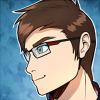 EnergyVector's avatar