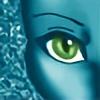 EnergyXDragon's avatar