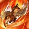 Energyzd's avatar