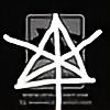 enernet's avatar