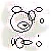 enerv's avatar