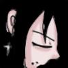 EneryKuraiKanashii's avatar
