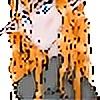 EneryVSMika's avatar