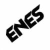 Enes06's avatar
