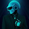 enesaksac's avatar