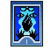 eneshead's avatar