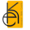 eneskahraman's avatar