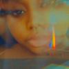 enestawise's avatar