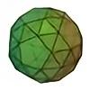 EnExIQ's avatar