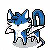 Enexurei's avatar
