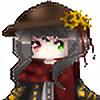Enexus-Dial's avatar