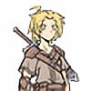 Eney4u's avatar