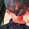 ENEZETANZ's avatar