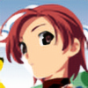Enezis's avatar